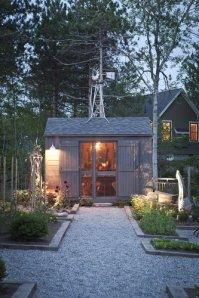 potting_shed