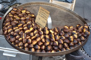 Chestnuts-2